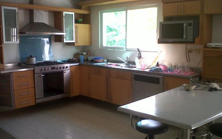 Foto de casa en venta en  , club de golf la ceiba, mérida, yucatán, 1298947 No. 06