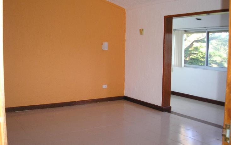 Foto de casa en renta en  , club de golf la ceiba, mérida, yucatán, 1307041 No. 03