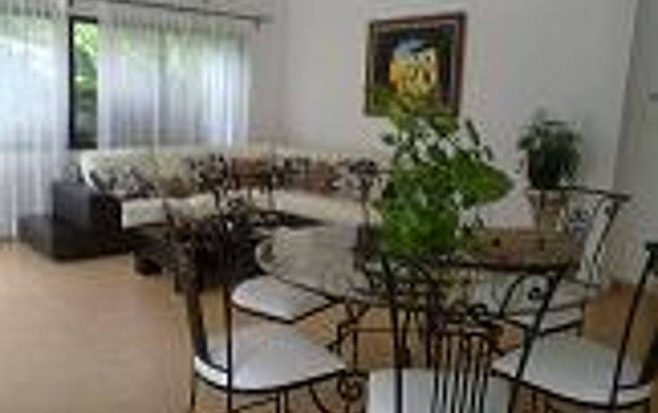 Foto de casa en venta en  , club de golf la ceiba, m?rida, yucat?n, 1420441 No. 02
