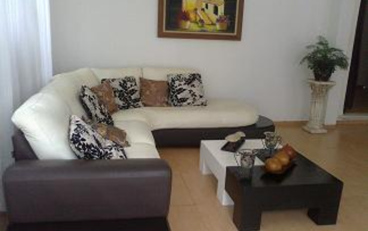 Foto de casa en venta en  , club de golf la ceiba, m?rida, yucat?n, 1420441 No. 03