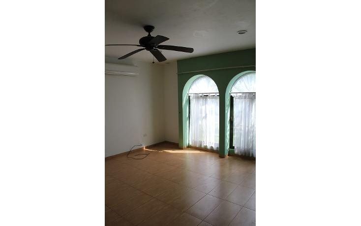Foto de casa en venta en  , club de golf la ceiba, m?rida, yucat?n, 1420441 No. 10