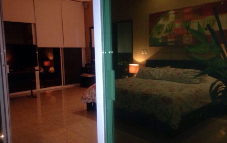 Foto de casa en renta en, club de golf la ceiba, mérida, yucatán, 1435565 no 04