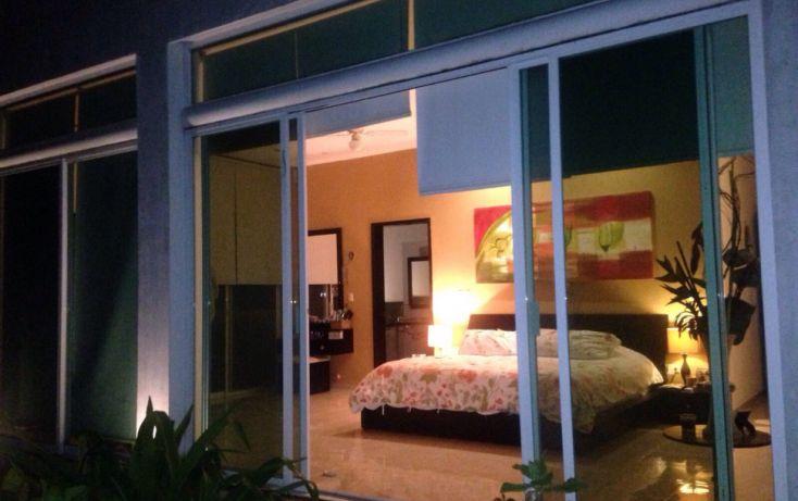 Foto de casa en renta en, club de golf la ceiba, mérida, yucatán, 1435565 no 05