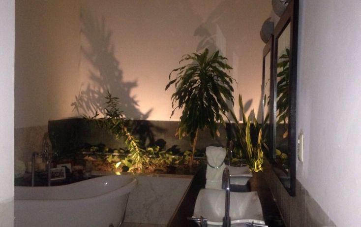 Foto de casa en renta en, club de golf la ceiba, mérida, yucatán, 1435565 no 09
