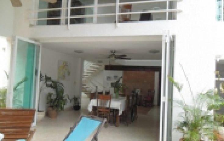 Foto de casa en venta en, club de golf la ceiba, mérida, yucatán, 1453537 no 02