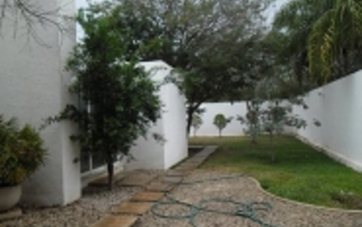 Foto de casa en venta en  , club de golf la ceiba, mérida, yucatán, 1453537 No. 03
