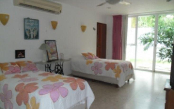 Foto de casa en venta en, club de golf la ceiba, mérida, yucatán, 1453537 no 05