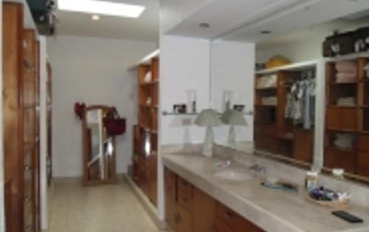 Foto de casa en venta en  , club de golf la ceiba, mérida, yucatán, 1453537 No. 06