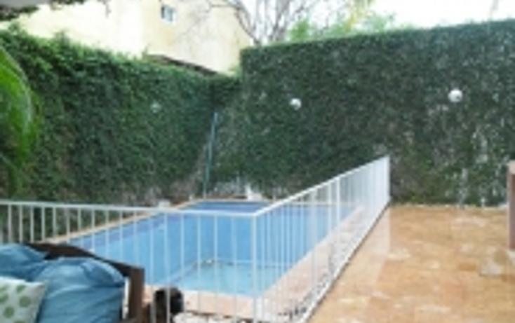 Foto de casa en venta en  , club de golf la ceiba, mérida, yucatán, 1453537 No. 07
