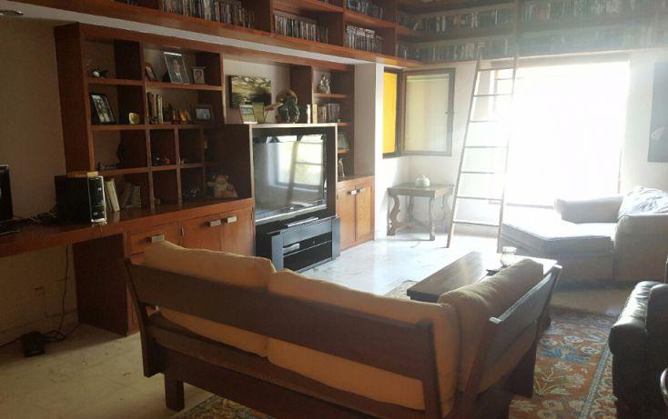 Foto de casa en renta en, club de golf la ceiba, mérida, yucatán, 1480045 no 03