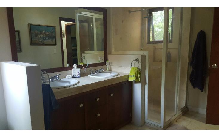Foto de casa en renta en  , club de golf la ceiba, mérida, yucatán, 1480045 No. 04