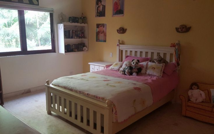 Foto de casa en renta en, club de golf la ceiba, mérida, yucatán, 1480045 no 05