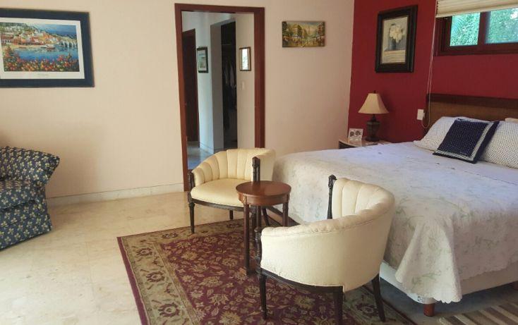 Foto de casa en renta en, club de golf la ceiba, mérida, yucatán, 1480045 no 06