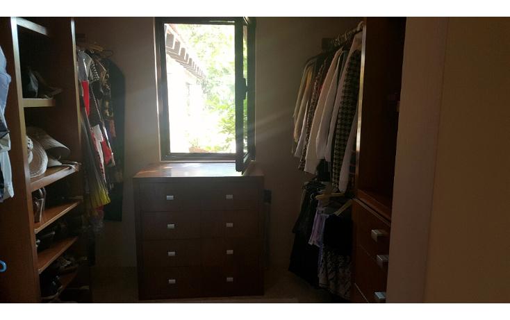 Foto de casa en renta en  , club de golf la ceiba, mérida, yucatán, 1480045 No. 07