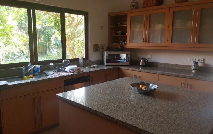 Foto de casa en renta en, club de golf la ceiba, mérida, yucatán, 1480045 no 13