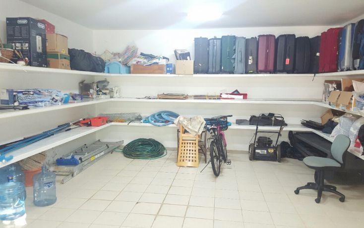 Foto de casa en renta en, club de golf la ceiba, mérida, yucatán, 1480045 no 15