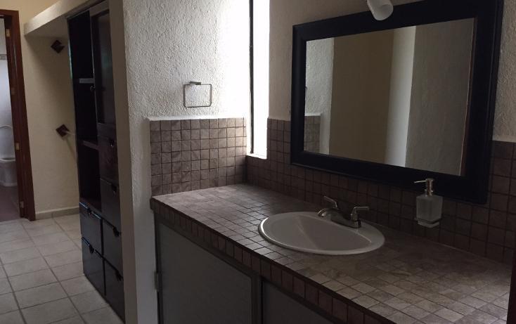 Foto de casa en renta en  , club de golf la ceiba, mérida, yucatán, 1570292 No. 12