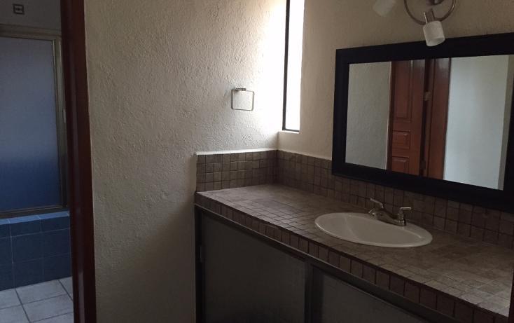 Foto de casa en renta en  , club de golf la ceiba, mérida, yucatán, 1570292 No. 17