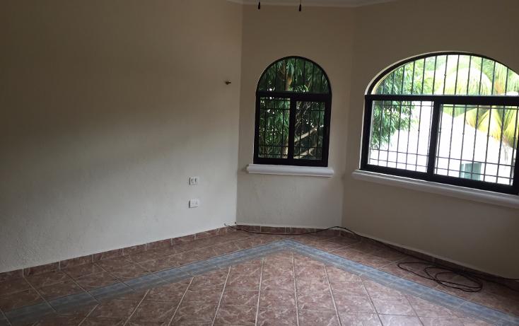 Foto de casa en renta en  , club de golf la ceiba, mérida, yucatán, 1570292 No. 18