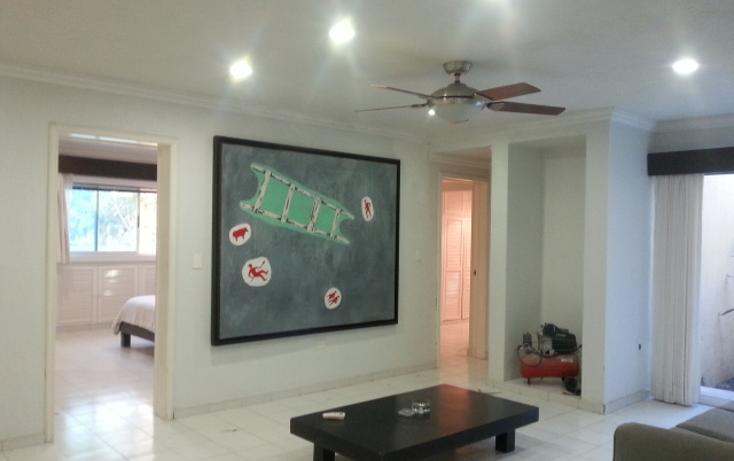 Foto de casa en renta en  , club de golf la ceiba, mérida, yucatán, 1615408 No. 03