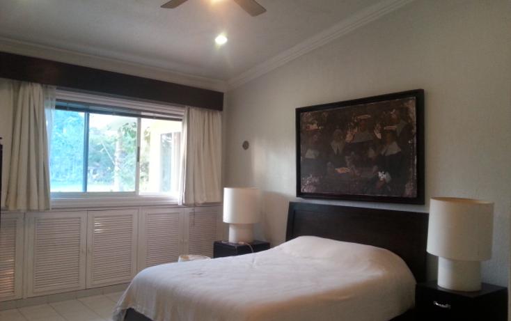 Foto de casa en renta en  , club de golf la ceiba, mérida, yucatán, 1615408 No. 05
