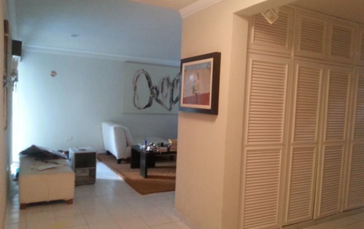 Foto de casa en renta en  , club de golf la ceiba, mérida, yucatán, 1615408 No. 06