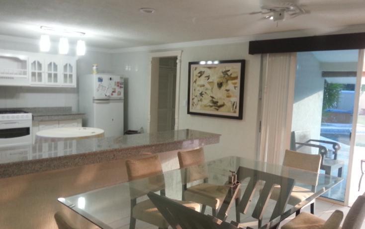 Foto de casa en renta en  , club de golf la ceiba, mérida, yucatán, 1615408 No. 12