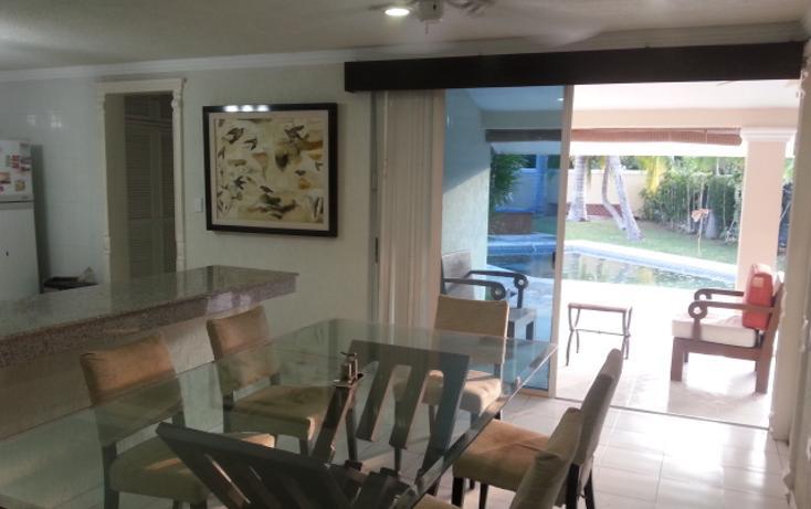 Foto de casa en renta en  , club de golf la ceiba, mérida, yucatán, 1615408 No. 13