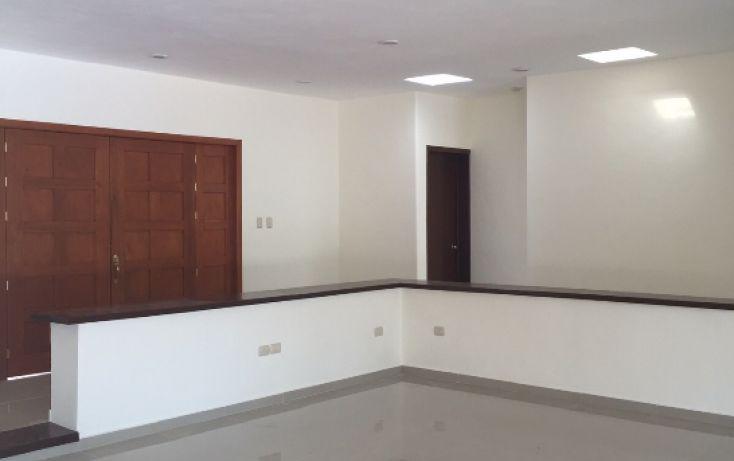 Foto de casa en venta en, club de golf la ceiba, mérida, yucatán, 1669086 no 03