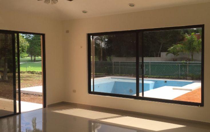 Foto de casa en venta en, club de golf la ceiba, mérida, yucatán, 1669086 no 07