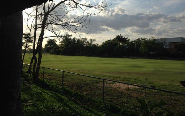 Foto de casa en venta en, club de golf la ceiba, mérida, yucatán, 1674974 no 04