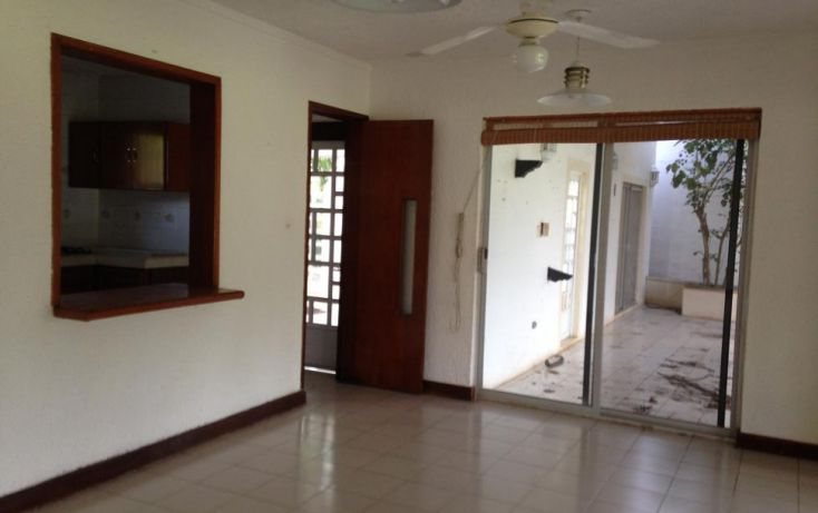 Foto de casa en venta en, club de golf la ceiba, mérida, yucatán, 1674974 no 06