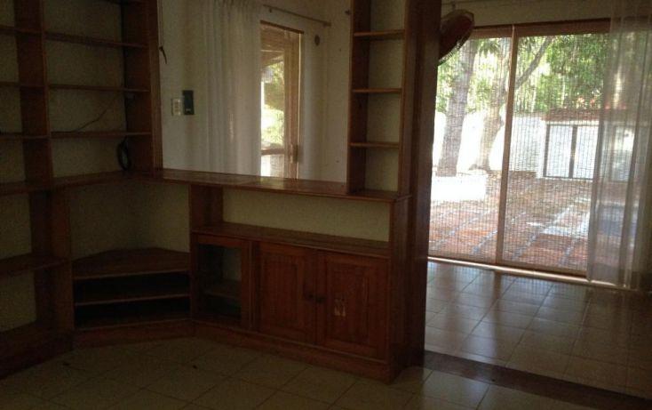 Foto de casa en venta en, club de golf la ceiba, mérida, yucatán, 1674974 no 07