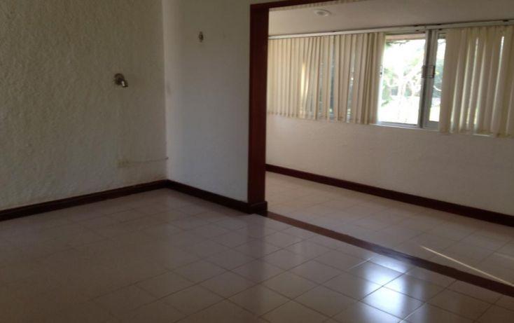 Foto de casa en venta en, club de golf la ceiba, mérida, yucatán, 1674974 no 09