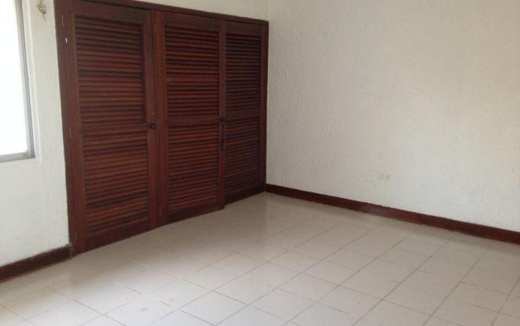 Foto de casa en venta en, club de golf la ceiba, mérida, yucatán, 1674974 no 11