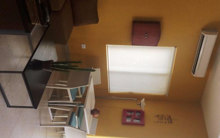 Foto de casa en renta en, club de golf la ceiba, mérida, yucatán, 1720214 no 03