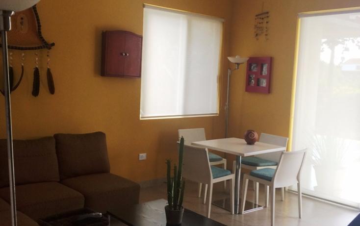 Foto de casa en renta en  , club de golf la ceiba, mérida, yucatán, 1720214 No. 03