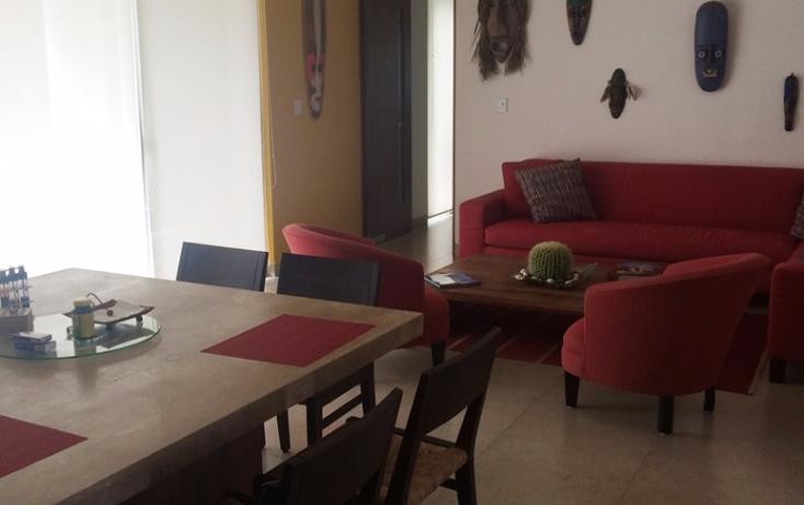 Foto de casa en renta en  , club de golf la ceiba, mérida, yucatán, 1720214 No. 06