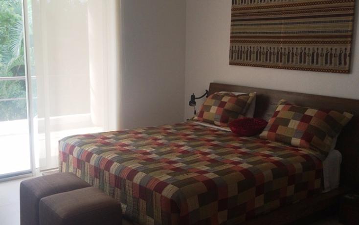 Foto de casa en renta en  , club de golf la ceiba, mérida, yucatán, 1720214 No. 08