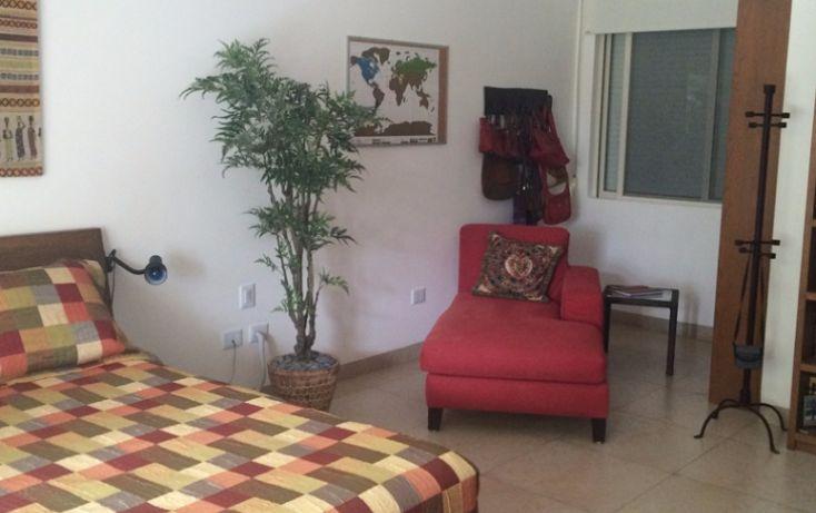 Foto de casa en renta en, club de golf la ceiba, mérida, yucatán, 1720214 no 09