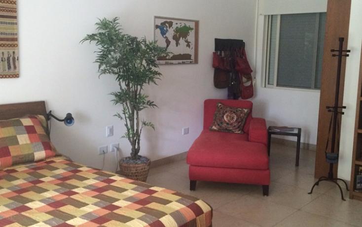 Foto de casa en renta en  , club de golf la ceiba, mérida, yucatán, 1720214 No. 09