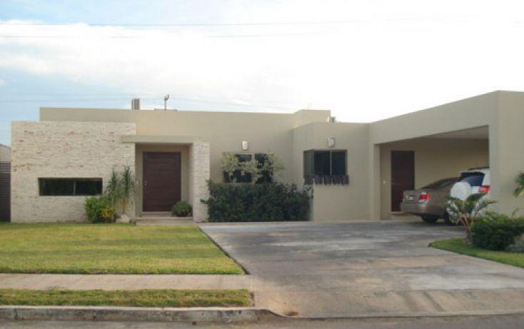 Foto de casa en condominio en venta en, club de golf la ceiba, mérida, yucatán, 1746570 no 01