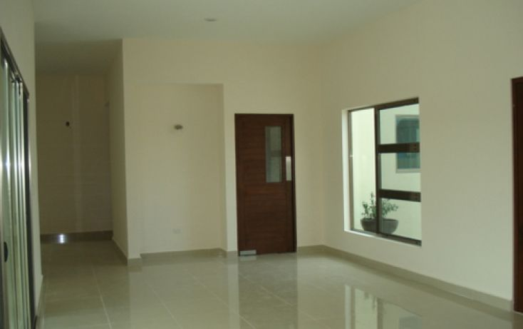 Foto de casa en condominio en venta en, club de golf la ceiba, mérida, yucatán, 1746570 no 02