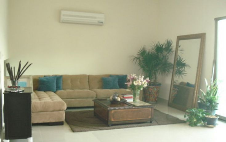 Foto de casa en condominio en venta en, club de golf la ceiba, mérida, yucatán, 1746570 no 03