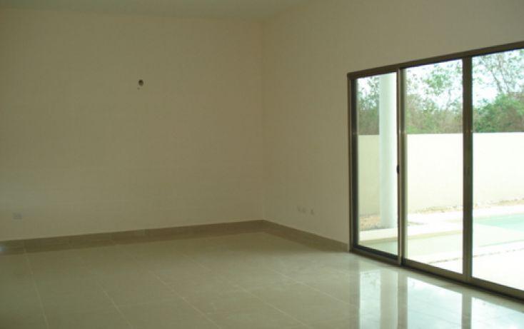 Foto de casa en condominio en venta en, club de golf la ceiba, mérida, yucatán, 1746570 no 04