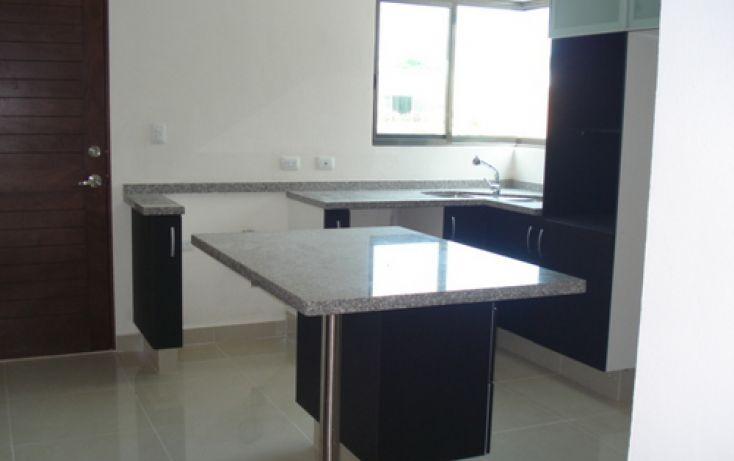 Foto de casa en condominio en venta en, club de golf la ceiba, mérida, yucatán, 1746570 no 05