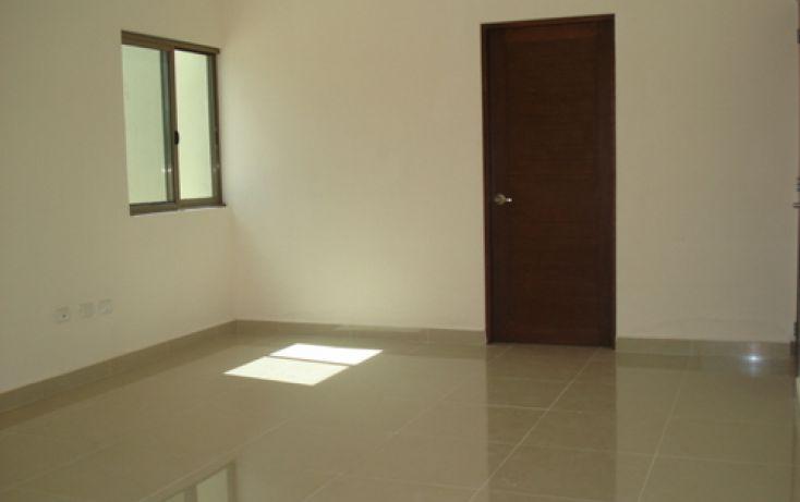 Foto de casa en condominio en venta en, club de golf la ceiba, mérida, yucatán, 1746570 no 06