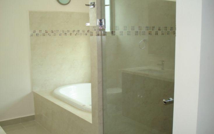 Foto de casa en condominio en venta en, club de golf la ceiba, mérida, yucatán, 1746570 no 08