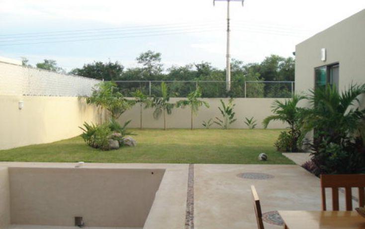 Foto de casa en condominio en venta en, club de golf la ceiba, mérida, yucatán, 1746570 no 09