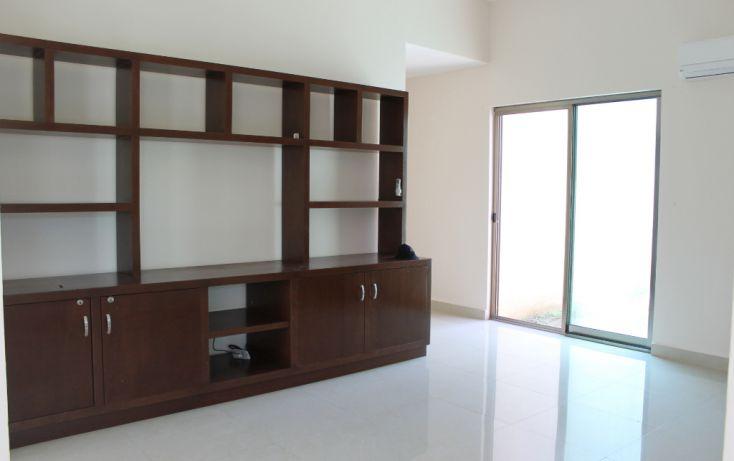 Foto de casa en condominio en renta en, club de golf la ceiba, mérida, yucatán, 1747046 no 02
